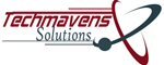 Techmavens Solutions